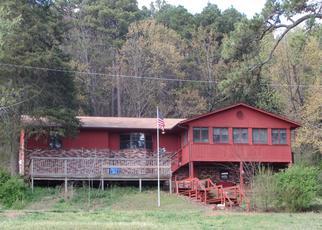 Pre Ejecución Hipotecaria en Clarksville 72830 COUNTY ROAD 3519 - Identificador: 931174934