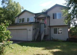 Pre Foreclosure en Eagle River 99577 N JUANITA LOOP - Identificador: 931373769
