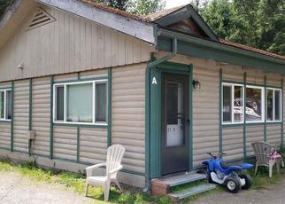 Pre Foreclosure en Juneau 99801 COUNTERPANE LN - Identificador: 931396540