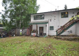Pre Foreclosure en Anchorage 99503 KENT ST - Identificador: 931418886