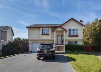 Pre Foreclosure en Anchorage 99515 W 121ST CIR - Identificador: 931440785