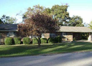 Pre Foreclosure en Elkmont 35620 REDUS ST - Identificador: 931458737