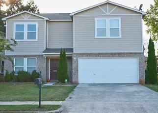 Pre Foreclosure en Madison 35757 SAGEBROOK DR - Identificador: 931463105