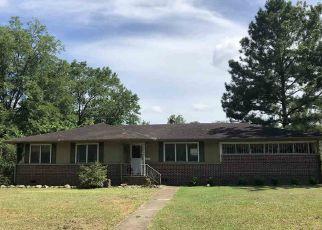 Pre Foreclosure en Gadsden 35904 MADISON CIR - Identificador: 931470559