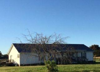 Pre Ejecución Hipotecaria en Woodleaf 27054 WETMORE RD - Identificador: 931506473