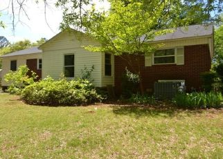 Pre Foreclosure en Rock Hill 29730 GREENWOOD LN - Identificador: 931542386
