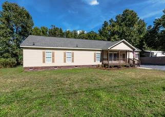 Pre Foreclosure en Catawba 29704 DOT FARIS RD - Identificador: 931642686