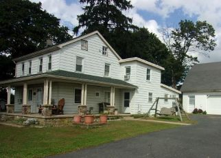Pre Foreclosure en Lewisberry 17339 E MOUNT AIRY RD - Identificador: 931671592