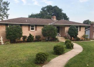Pre Foreclosure en Dallastown 17313 NOLLYN DR - Identificador: 931672463
