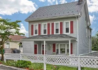 Pre Foreclosure en Dallastown 17313 W WALNUT ST - Identificador: 931675980