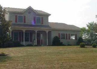 Pre Foreclosure en Thomasville 17364 PINE RD - Identificador: 931682537