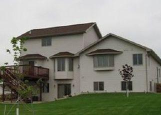 Pre Foreclosure en Dodgeville 53533 HIGH POINT RD - Identificador: 931739922