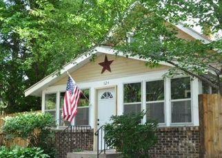 Pre Foreclosure en Hudson 54016 6TH ST N - Identificador: 931755681