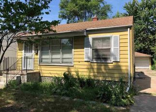 Pre Foreclosure en Harper Woods 48225 WOODLAND ST - Identificador: 931947963