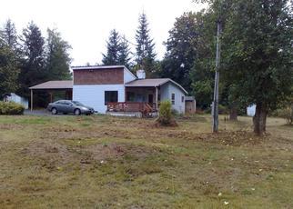 Pre Foreclosure en Roy 98580 16TH AVE E - Identificador: 931953195