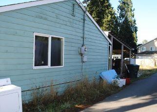 Pre Foreclosure en Everett 98204 6TH AVE W - Identificador: 931966788