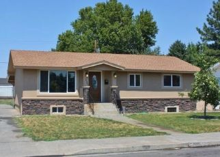 Pre Foreclosure en Pasco 99301 W PEARL ST - Identificador: 931971605