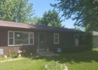 Pre Foreclosure en Elkhorn 53121 GORMAN ST - Identificador: 932004898