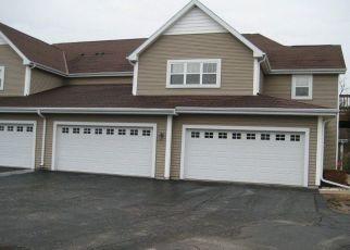 Pre Foreclosure en East Troy 53120 EDWARDS ST - Identificador: 932007515