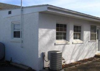 Pre Foreclosure en Mount Sidney 24467 BLUE RIDGE AVE - Identificador: 932080212