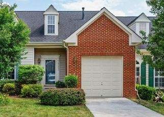 Pre Foreclosure en Ashburn 20147 TYRONE TER - Identificador: 932090283