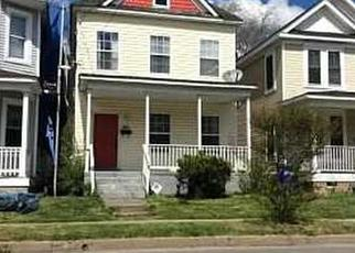 Pre Foreclosure en Norfolk 23517 W 26TH ST - Identificador: 932119635