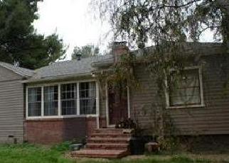Pre Foreclosure en Ojai 93023 CREEK RD - Identificador: 932233511
