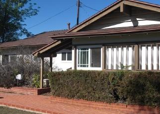 Pre Ejecución Hipotecaria en Newbury Park 91320 LYNN CT - Identificador: 932236577