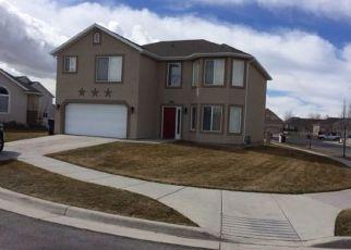 Pre Foreclosure en Syracuse 84075 IVY PL - Identificador: 932269421