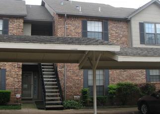 Pre Foreclosure en Carrollton 75006 KELLER SPRINGS RD - Identificador: 932622880