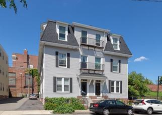 Pre Foreclosure en Boston 02127 E 4TH ST - Identificador: 932780539