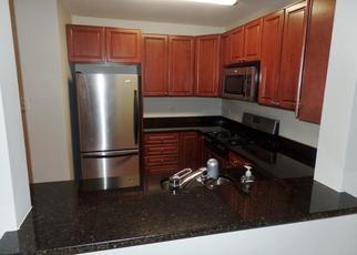 Pre Foreclosure en West Roxbury 02132 WASHINGTON ST - Identificador: 932784929
