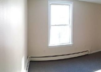 Pre Foreclosure en Boston 02128 EUTAW ST - Identificador: 932794103