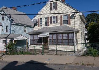 Pre Foreclosure en Jamaica Plain 02130 GAY HEAD ST - Identificador: 932800691