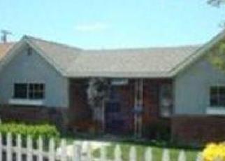 Pre Foreclosure en Riverbank 95367 SANTA FE ST - Identificador: 932827397