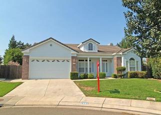 Pre Foreclosure en Modesto 95357 MYRTLE BEACH WAY - Identificador: 932860239