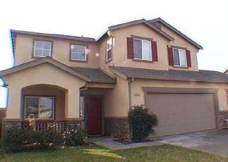 Pre Foreclosure en Hughson 95326 PRELUDE LN - Identificador: 932875583