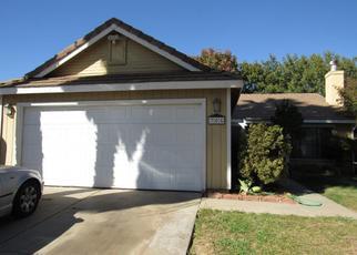 Pre Foreclosure en Modesto 95357 WADDELL WAY - Identificador: 932908423
