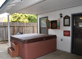 Pre Foreclosure en Modesto 95351 CHAMPAGNE CT - Identificador: 932933840