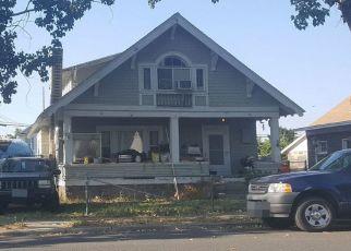 Pre Foreclosure en Spokane 99202 E BOONE AVE - Identificador: 932961419