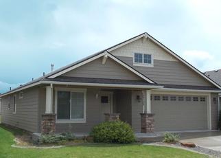 Pre Foreclosure en Greenacres 99016 E NORA AVE - Identificador: 932966685