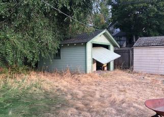 Pre Foreclosure en Spokane 99204 W 11TH AVE - Identificador: 932977180