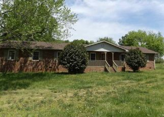 Pre Foreclosure en Chesnee 29323 HIGHWAY 11 E - Identificador: 933007854