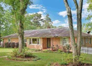 Pre Foreclosure en Landrum 29356 FOREST AVE - Identificador: 933031497