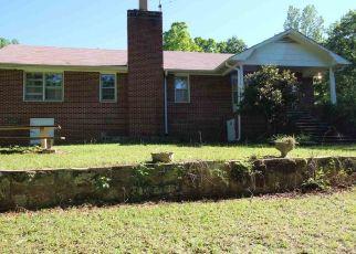Pre Foreclosure en Cowpens 29330 HUMPHRIES RD - Identificador: 933046833