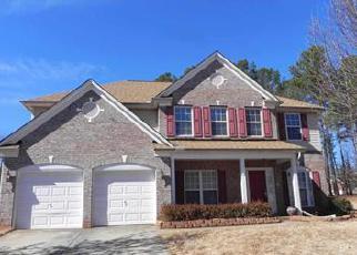 Pre Foreclosure en Duncan 29334 CHADWYCK DR - Identificador: 933076608