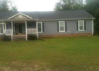 Pre Foreclosure en Woodruff 29388 E GEORGIA RD - Identificador: 933104190
