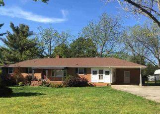 Pre Foreclosure en Cowpens 29330 EDWARDS RD - Identificador: 933114714