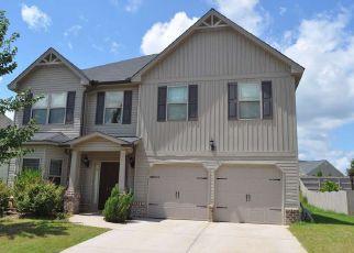 Pre Foreclosure en Woodruff 29388 E FARRELL DR - Identificador: 933175143