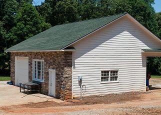 Pre Foreclosure en Campobello 29322 N PACOLET RD - Identificador: 933223326